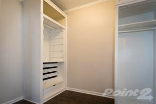 Apartment For Rent In 5455 S Blackstone Ave Studio Chicago Il