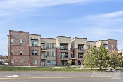 Condo for sale in 301 Inverness Way South #208 , Englewood, CO, 80112