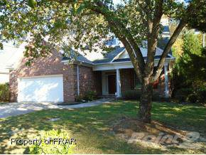 Apartment for sale in 106 Sevenoaks Court, Fayetteville, NC, 28443