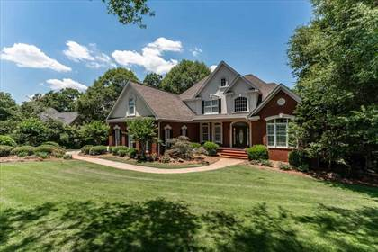 Residential Property for sale in 112 Holly Drive, Greater Robins AFB, GA, 31088