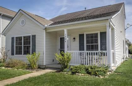 Residential for sale in 1994 DUMONT Street, Newark, OH, 43055