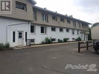 Condo for sale in 26 HERMAN AVENUE #33, Huntsville, Ontario