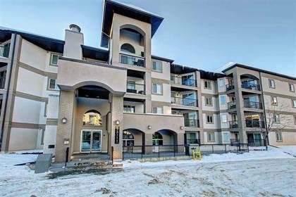 Single Family for sale in 13111 140 AV NW 109, Edmonton, Alberta, T6V0B1
