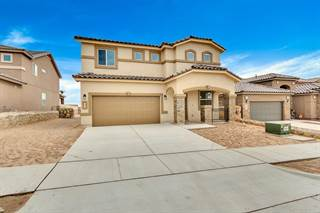 Residential Property for sale in 3159 MOCHA FREEZE Road, El Paso, TX, 79938