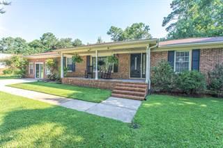 Single Family for sale in 218 White Oak Drive, Wilmington, NC, 28409