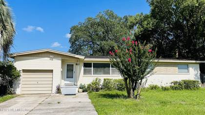 Residential Property for sale in 2525 DEAN RD, Jacksonville, FL, 32216