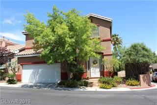 Single Family en venta en 10368 ROCKY WATERS Avenue, Las Vegas, NV, 89129