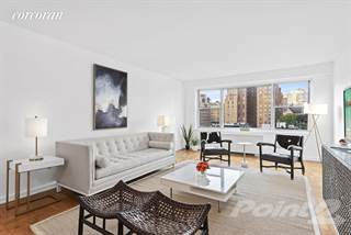 150 East 61st Street, Manhattan, NY