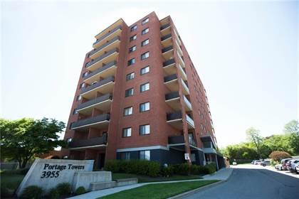 Single Family for sale in 705 -Portage Road 3955, Niagara Falls, Ontario, L2J3W2