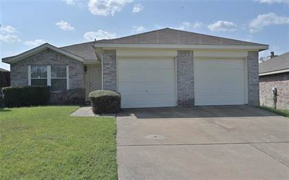 Residential for sale in 6919 Rondo Drive, Dallas, TX, 75241