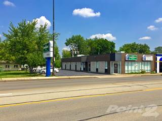 Office Space for sale in 82 W Saint Charles Rd, Villa Park, IL, 60181
