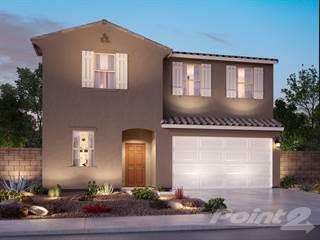 Single Family for sale in 30314 N. Hummingbird Lane, San Tan Valley, AZ, 85143
