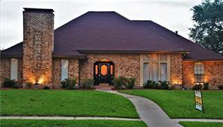 Single Family for sale in 1525 Faringdon Drive, Plano, TX, 75075