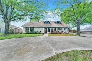 Single Family for sale in 2013 Park Springs Road, Sulphur Springs, TX, 75482