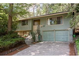 Single Family for sale in 408 BRAE BURN DR, Eugene, OR, 97405