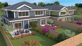 Residential for sale in 923 N Raleigh Street, Denver, CO, 80204