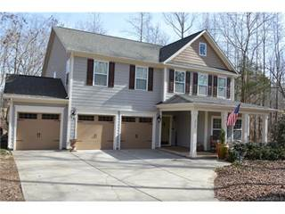 Single Family for sale in 2505 Labelle Drive, Waxhaw, NC, 28173