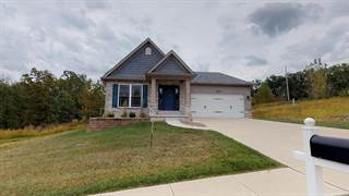 Residential Property for sale in 0 Tuscon @ Tanglewood, Festus, MO, 63028
