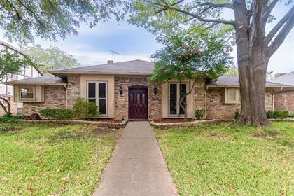 Residential Property for sale in 10115 Cimmaron Trail, Dallas, TX, 75243