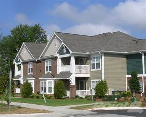 Brilliant Houses Apartments For Rent In 28227 Nc From 16 Point2 Download Free Architecture Designs Embacsunscenecom