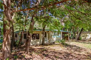 Residential Property for sale in 118 Dowdy, Mabank, TX, 75156