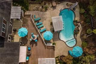 Single Family for sale in 2365 SANTA FE Drive, Virginia Beach, VA, 23456