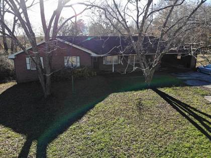 Residential for sale in 889 Martins Chapel Road, Lawrenceville, GA, 30045