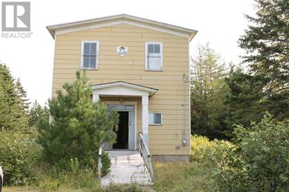 Single Family for sale in 34 Moser River North Road, Moser River, Nova Scotia, B0J2K0