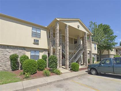 Apartment for rent in 2525 E. 32nd, #41, Joplin, MO, 64804