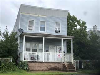 Multi-family Home for sale in 851 Port Reading Avenue, Port Reading, NJ, 07064