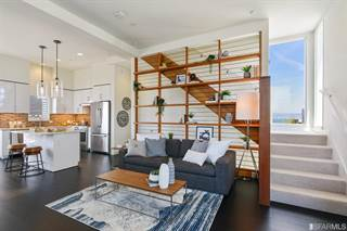 Single Family for sale in 298 Coleman Street, San Francisco, CA, 94124
