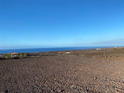 Lots And Land for sale in 92-909 KAMAAINA BLVD Lot : 14, Ocean View, HI, 96737