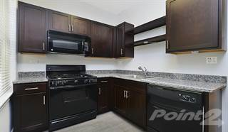 Apartment for rent in 429 W Melrose Apartments - 2 Bedroom - Small, Chicago, IL, 60657