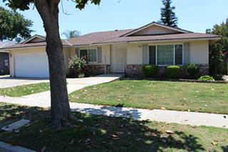 Single Family Homes For Rent In Sanger Ca Point2 Homes