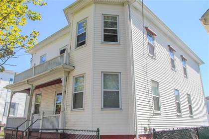 Multifamily for sale in 6 Bay View Avenue, Bristol, RI, 02809