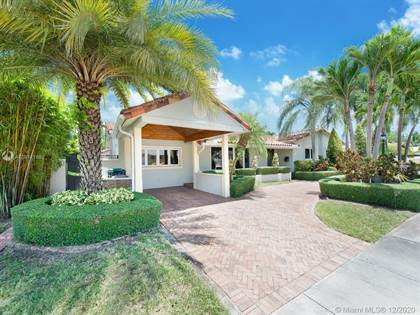 Residential Property for sale in 8615 SW 47th Ter, Miami, FL, 33155