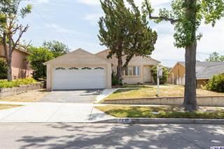 Single Family for sale in 2930 N Brighton Street, Burbank, CA, 91504