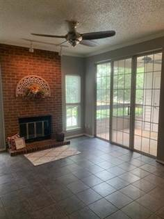 Residential Property for sale in 2500 Ascension Boulevard 210, Arlington, TX, 76006