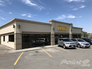 Retail Property for sale in 8130 Metcalf Avenue, Overland Park, KS, 66204