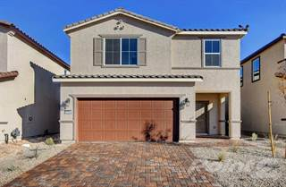 Single Family for sale in 4154 Eagle Island St, Las Vegas, NV, 89130