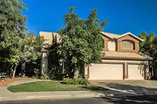 Single Family for sale in 223 S SANDSTONE Street, Gilbert, AZ, 85296