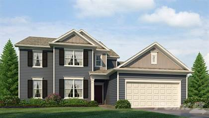 Singlefamily for sale in 695 Stonegate Road, Westminster, MD, 21157