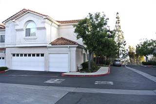 Townhouse for rent in 1884 Matin Circle 152, San Marcos, CA, 92069