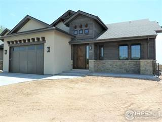 Single Family for sale in 6309 Foundry Ct, Timnath, CO, 80547
