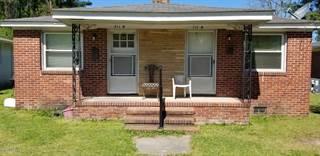 Condo for sale in 311 Miller Avenue A & B, Goldsboro, NC, 27530