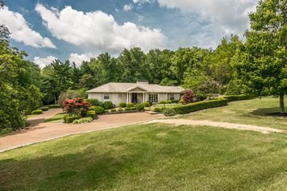 Residential Property for sale in 817 Brentview Dr, Nashville, TN, 37220