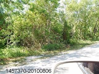 Land for sale in Laurel Ave / Non-buildable, Marathon, FL, 33050