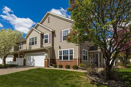 Residential Property for sale in 9134 Holly Lane N, Maple Grove, MN, 55311