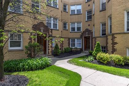 Apartment for rent in 2600 W. Montrose/4400-14 N. Rockwell St., Chicago, IL, 60625