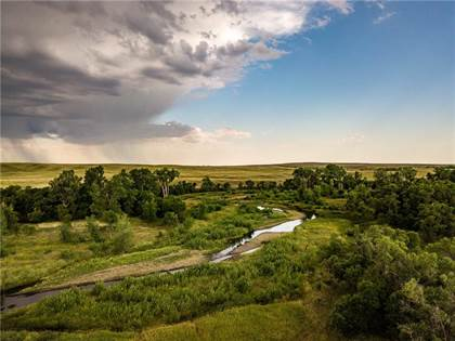 Lots And Land for sale in Tbd Geer Rd, Nashua, MT, 59248